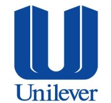 标志-unilever图片
