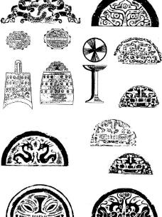 青铜文化2图片