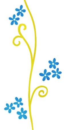 花纹应用0365