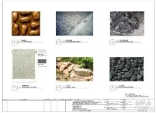 ACLA上海金地云湖花园施工图0294