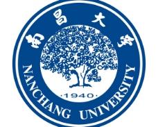 南昌大学校徽图片