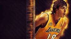 NBA壁纸图片