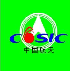中国航天标志图片
