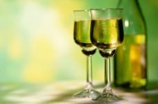 酒 酒背景图片