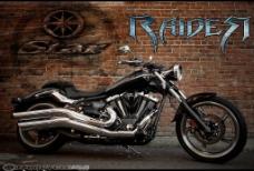 超酷摩托车图片
