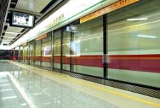 广州大学城地铁站图片