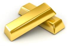 金条,金币,金色素材,企业画册素材图片