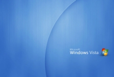 VISA桌面(蓝色)图片