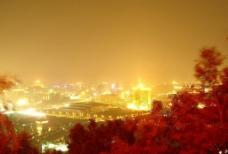 东莞夜景图片