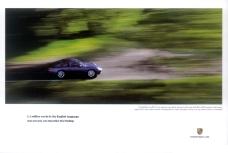 汽车0125