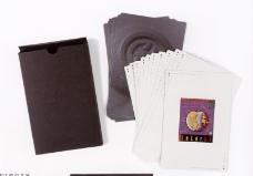 纸品创意设计0077
