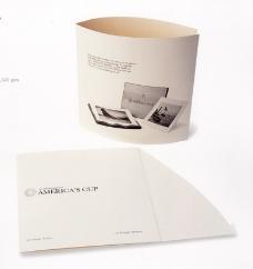 纸品创意设计0022