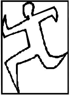 漫画体育1007