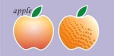 真實蘋果CD X3圖片