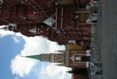 俄罗斯 建筑图片