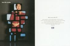 2003广告年鉴0109