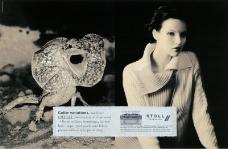2003广告年鉴0172
