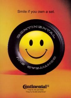 2003广告年鉴0046