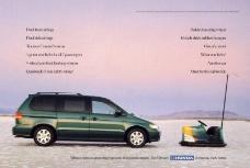 2003广告年鉴0009