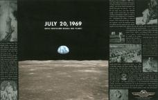 2003廣告年鑒0118