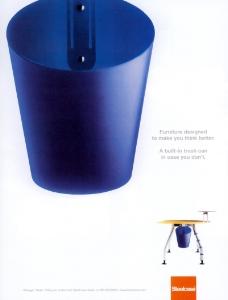 2003广告年鉴0288
