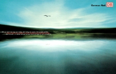 2003广告年鉴0442