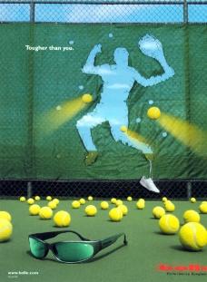 2003广告年鉴0301