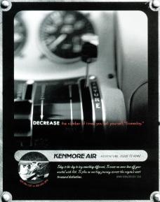 2003广告年鉴0495