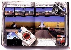 2003广告年鉴0437
