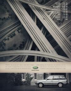 2003廣告年鑒0041