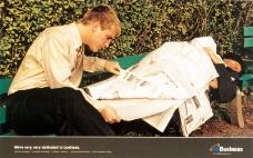 2003广告年鉴0220