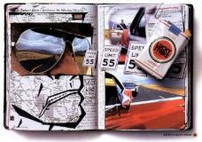 2003广告年鉴0436