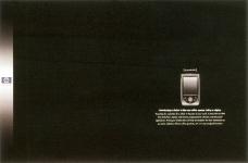 2003广告年鉴0087