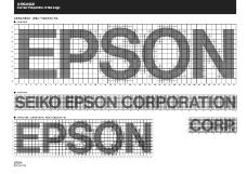 EPSON0063
