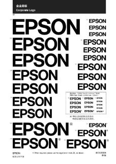 EPSON0064