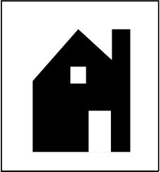卡通建筑0308