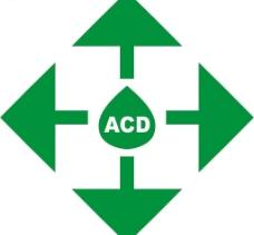 农业综合开发标志图片