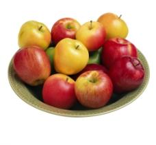 水果 苹果图片