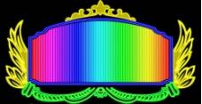 霓虹燈圖片