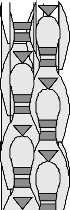 木箱子 矢量图_智能手机矢量图素材