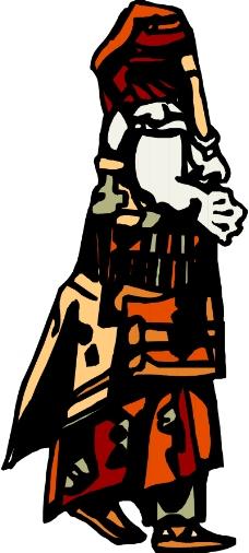 卡通爱心儿童手拉手免费下载 AI CDR 爱心 儿童矢量 卡通儿童 卡通小人 手拉手 团结 相亲相爱 一家人 CDR AI 卡通儿童 卡通小人 爱心 手拉手 儿童矢量 团结 友爱 童心 相亲相爱 一家人 微笑儿童 矢量图 矢量人物