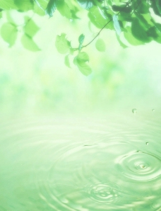 自然景色图片