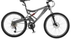自行车 psd 源文件图片