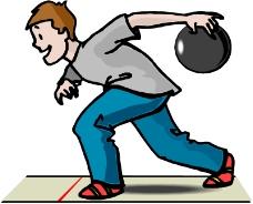 漫畫體育1633