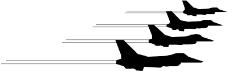 军队战机0370