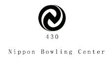 体育中心、体育设施0012