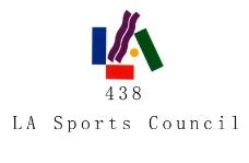 体育中心、体育设施0020