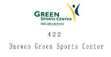 体育中心、体育设施0004
