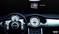 2003广告年鉴0004