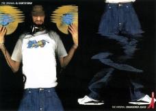 2003广告年鉴0179